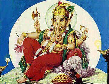 Brahman hinduismus